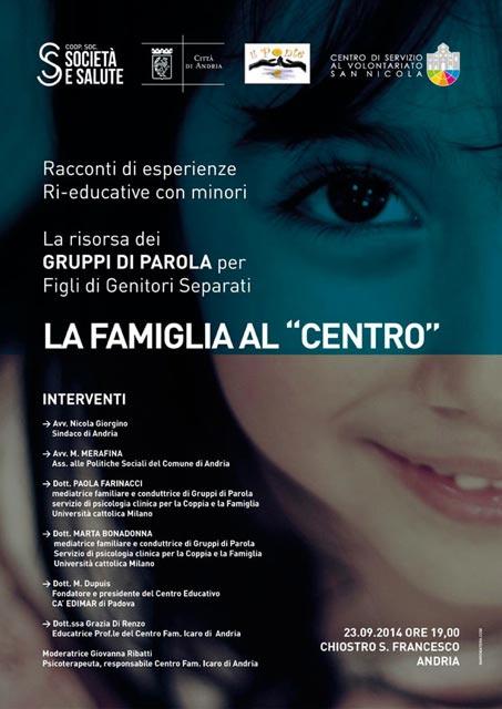 la_famiglia_al_centro_loc_coopsocietaesalute