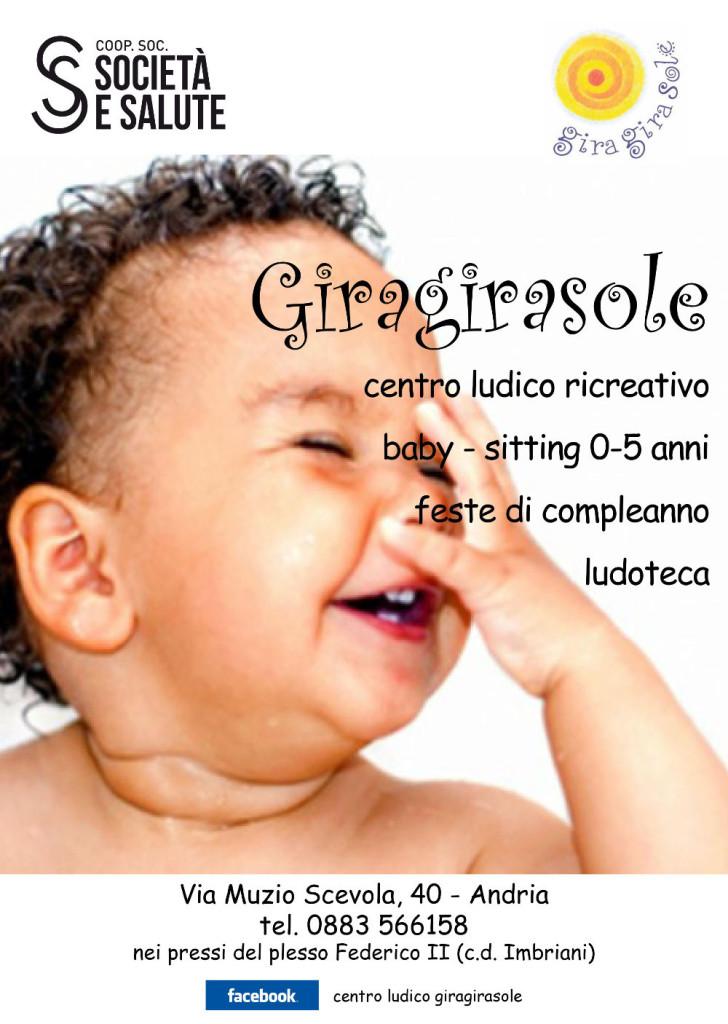 locandina_giragirasole_WEB